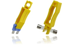 New Prolec Automotive Fuse Puller