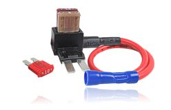 New Prolec Micro2 Fuse Add-a-circuit